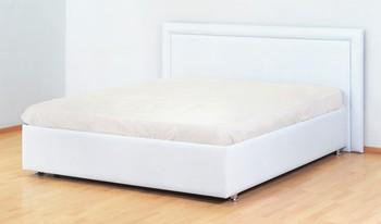 Кровать Хелена