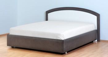Кровать Мирэль