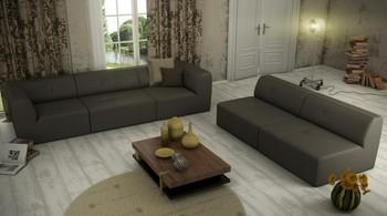Модульный диван KOLN 2
