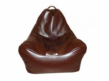 Кресло мешок Релакс