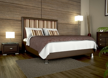 Кровать Конти