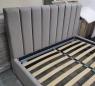 """Кровать """"Луизиана"""""""