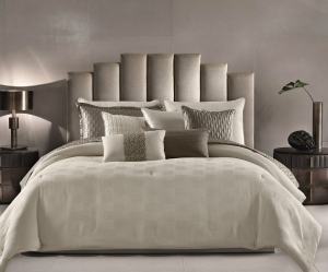 """Кровать """"Римини"""""""