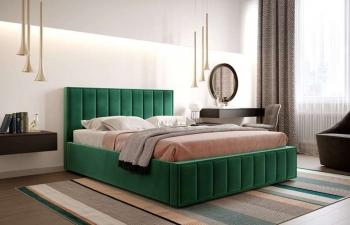 """Кровать """"Нотис"""""""