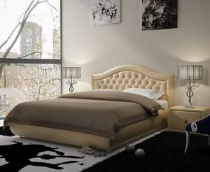 Кровать Романтика