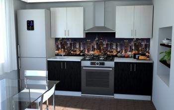 Кухня Селена-151