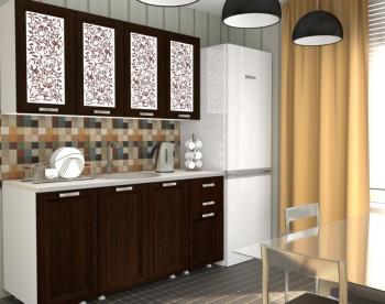 Кухня Селена-58.1 РКФ