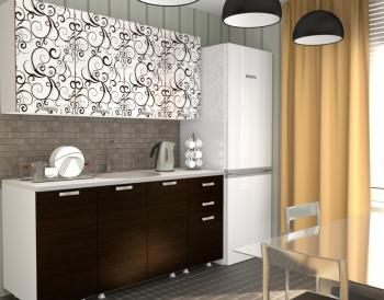 Кухня Селена-58