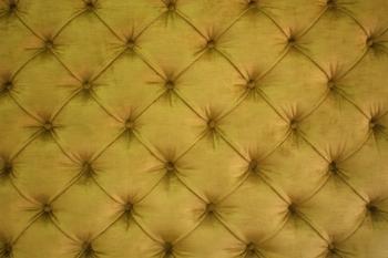 Мягкая стеновая панель текстильная